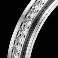 piaget wedding band piaget wedding rings mini bridal