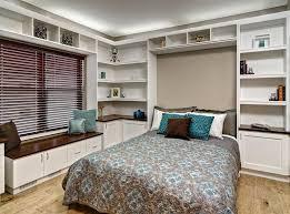 Murphy Bed Bunk Beds Minneapolis Murphy Bed With Bedroom Contemporary Custom Home