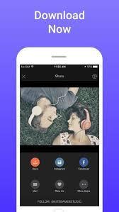Iphone 10 Meme - fancy simple 25 iphone 10 meme testing testing wallpaper site