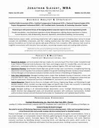 mba application resume format 13 luxury resume format for mba application resume sle