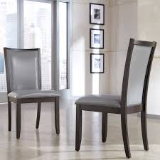 kmart dining chairs admin 0 comments kmart dining room sets