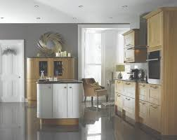 kitchen collection uk 17 best captivating kitchens images on kitchen