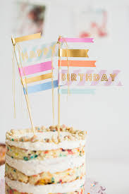 lila u0027s first birthday donut party kids birthday parties 100