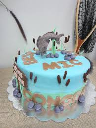 68 best cake ideas images on pinterest cake ideas 40th