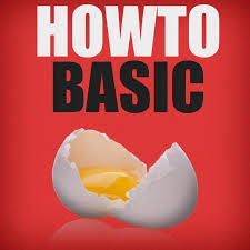 howtobasic wikitubia fandom powered by wikia