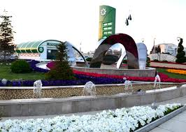azerbaijan carolyn u0027s travel stories