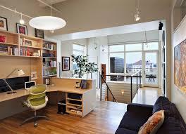 wohnideen farbe penthouse appmon