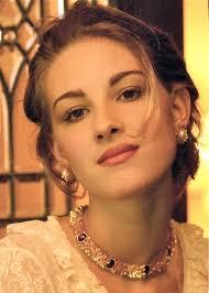 desire hair design blushing brides beauty u0026 health glens falls