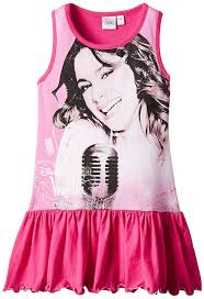 robe de chambre violetta disney violetta robe de chambre sans manche fillerose pink
