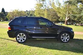 2001 bmw x5 4 4 specs 2004 bmw x5 tire size with amazon com 2001 bmw reviews images and