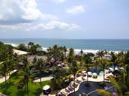 angelas bangalore luxury travel blog india best w hotel resort