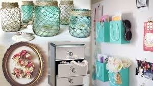 new diy room decor easy crafts ideas at home crafts ideas for