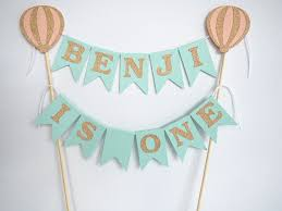 personalised birthday balloons personalised birthday balloons promotion shop for promotional