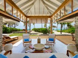 cottage beach home design wonderfull best in cottage beach room