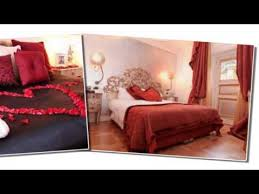 Valentine S Day Decorations For Him by Ideas For Valentines Day For Him Real Ideas For Valentines Day For