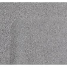tapis de sol bureau helloshop26 tapis protection sol tapis protection sol bureau pvc s