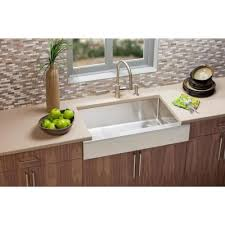 home depot kitchen cabinets clearance clearance kitchen the home depot
