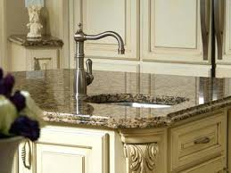 faucets for kitchen sinks faucets for kitchen sinks kitchen sinks and faucets kitchen sinks