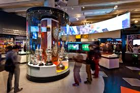 Nfm Design Gallery by Press Office National Football Museum