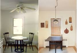 Pretty Ceiling Fan Enthrall Illustration Of Country French Kitchens At Kitchen Sink