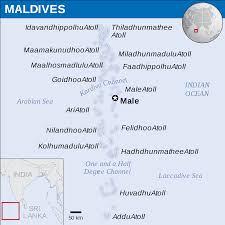 Map Of Maldives Maldives Flag Colors Meaning Symbolism Of Maldives Flag
