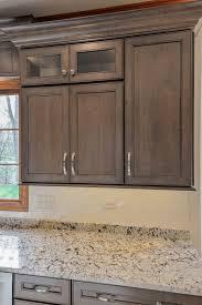 Chicken Wire Cabinet Doors Modern Kitchen Cabinet Doors Replacement Kitchen Cabinet Doors