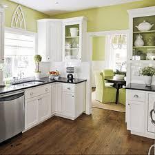 wandgestaltung ideen küche uncategorized geräumiges kuche ideen wandgestaltung ideen