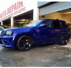 13 best jeep grand cherokee srt8 images on pinterest jeep grand