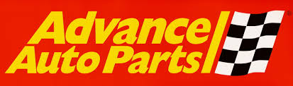 lexus mechanic austin tx d u0026 k automotive repair auto repair leander tx engine repair