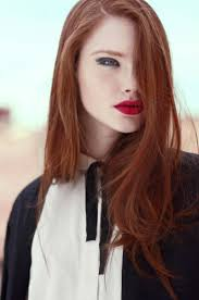 227 best red hair images on pinterest hairstyle red heads and
