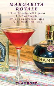 ina garten pomegranate cosmo 36 best cocktails with cointreau images on pinterest beverage