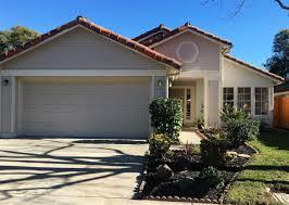 garage door repair escondido 2110 shadetree escondido ca 92029 mls 170005375 redfin