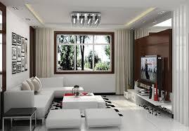 livingroom estate agents guernsey living room estate agents guernsey local market coma frique