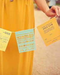 Orange Colors Names A Rustic Pink And Orange Wedding In Texas Martha Stewart Weddings