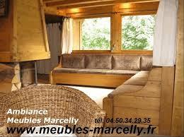 canape montagne fabrication meuble tv dangle artzein com