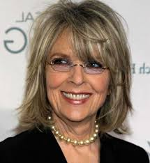 layered hairstyles women over 50 length hair over 50 years