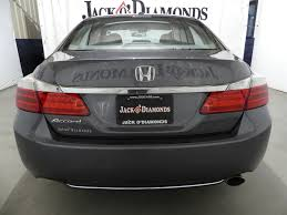 lexus financial services cedar rapids iowa pre owned 2014 honda accord sedan ex l 4dr car near athens