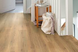 Laminate Flooring Wood Laminate Flooring From 5 50m2 Free Samples