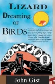 Seeking Lizard Review Review Of Lizard Dreaming Of Birds 9780971548244 Foreword Reviews