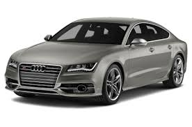 audi s7 2014 review 2014 audi s 7 consumer reviews cars com