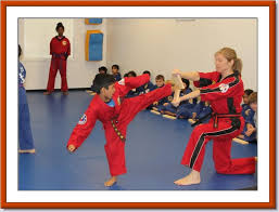 Hamilton Of Martial Arts Jiu by 35 Best Choe U0027s Hapkido Karate And Kickboxing Changing Lives One
