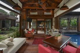 home designer interiors serial monica khanna designs serial private life farmhouse plans small