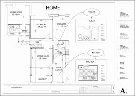 draw house plans for free 50 best of pictures of drawing house plans home house floor plans