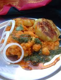 ma cuisine indienne chole tikiya cuisine indienne cuisine indienne
