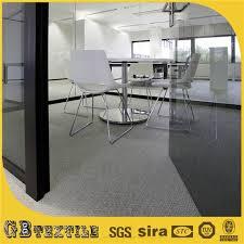 77 non slip floor tiles for commercial kitchen