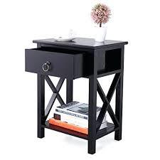 living spaces side tables decoration wooden side table designs furniture sofa elegant living