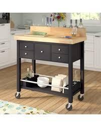 iron horse table base slash prices on iron horse kitchen island base finish black