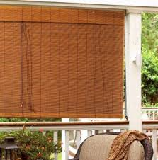 Cheap Matchstick Blinds Bamboo Shades Bamboo Blinds Matchstick Blinds Bamboo Roman Shades