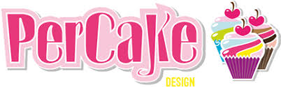 per cake cake online design tools sale to decorate with sugar paste cakes