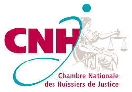 chambre nationale des huissiers de justice wikip dia huissier